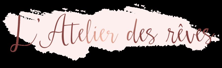 L'Atelier des rêves, Wedding Planner - Organisation d'événements Strasbourg - Haguenau - en Alsace!