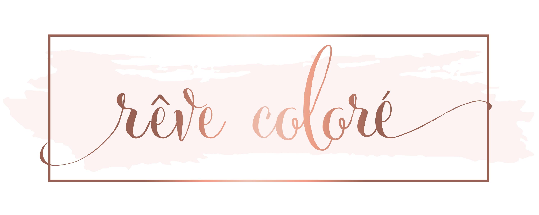 Rêve coloré, Organisation d'événements Strasbourg - Haguenau - en Alsace!